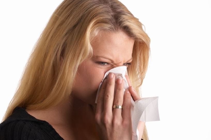 Home Air 5 Ways to Improve Your Indoor Air Quality.JPG