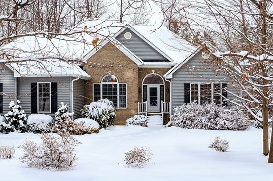 Winter HVAC How to Keep Your Home Energy Effcient During Winter.JPG