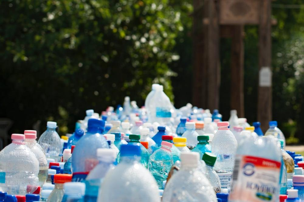 How Recycling Improves the Economy & Why Everyone Should Participate.jpeg