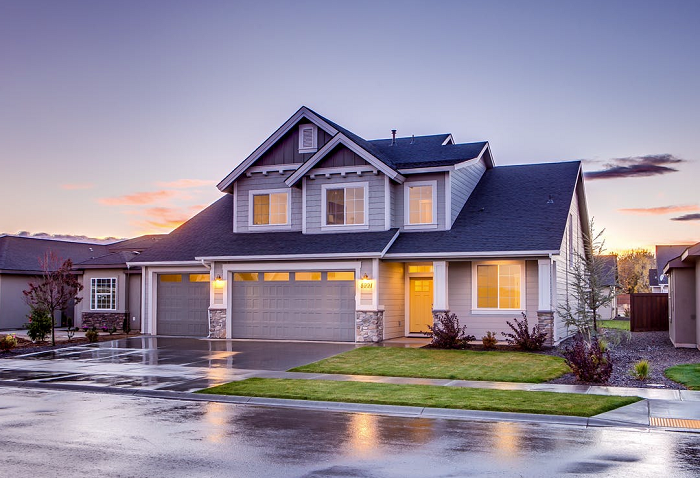 Giving Back, 4 Ways Homeowners Can Positively Impact the Environment.png