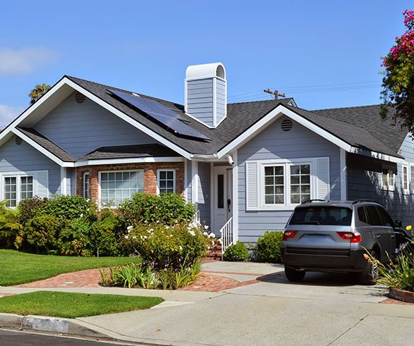 How Going Solar Can Make Your Home More Energy Efficient.JPG