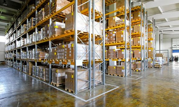 The Warehouse Environment How to Make Sure Your Facility Has Clean Air Circulation.JPG