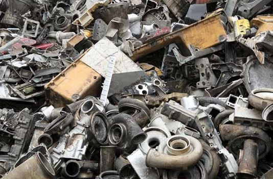 Community Cleanup How to Safely Recycle Scrap Metal.JPG