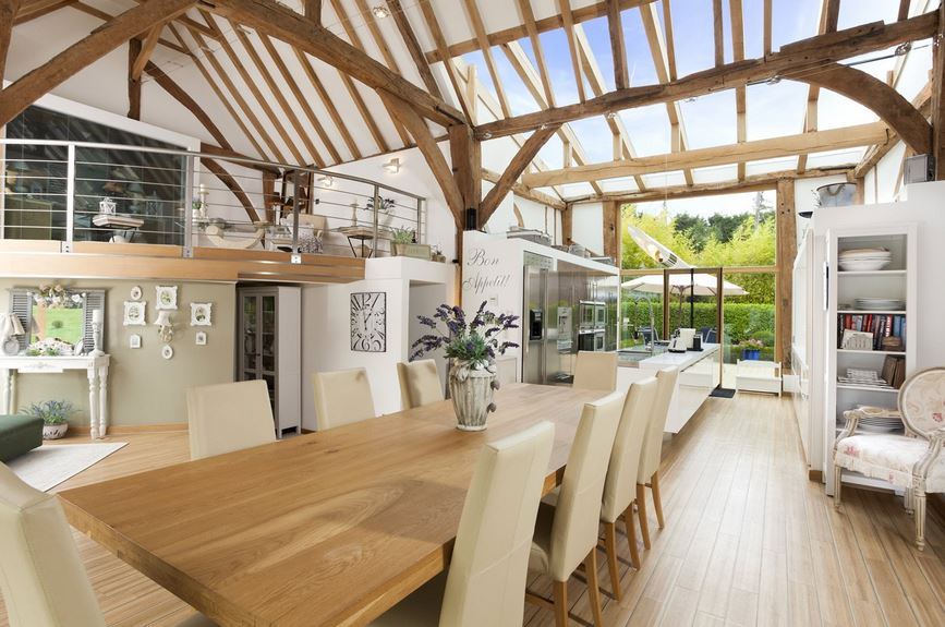 Smart Home 5 Features to Make Your Home More Energy-Efficient This Summer.JPG