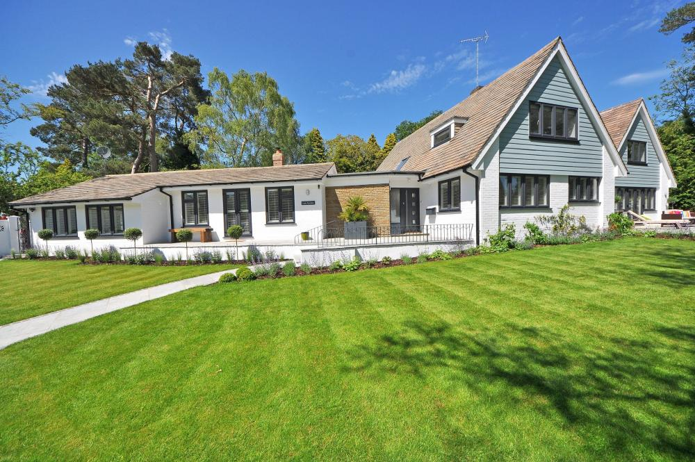 For Sale 5 Changes You Can Do to Your Yard to Help Your Home Sell.jpeg