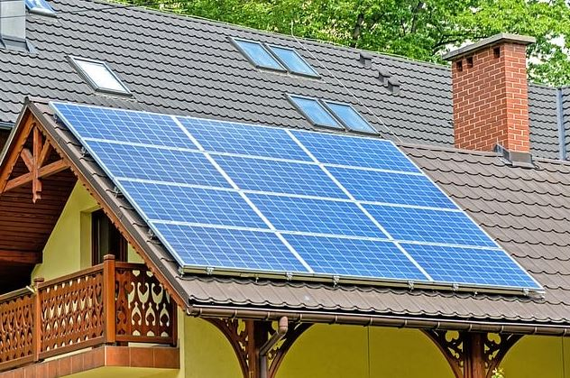 Summer Home Improvement 5 Ways to Create Renewable Energy.JPG
