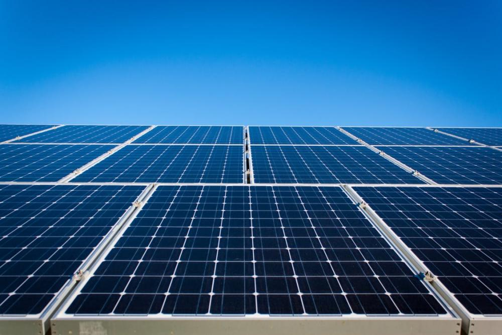 Efficient DIY, How to Install Solar Panels on Your Home.jpeg