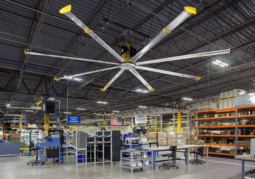 The Industrial Workplace 5 Ways to Make it More Energy-Efficient.JPG