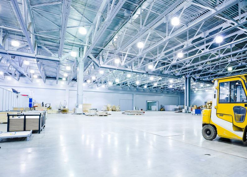 The Warehouse Environment How to Become More Energy-Efficient During Summer.JPG