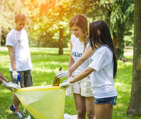 Summer Cleanup How to Make Your Community Green and Clean Again.JPG