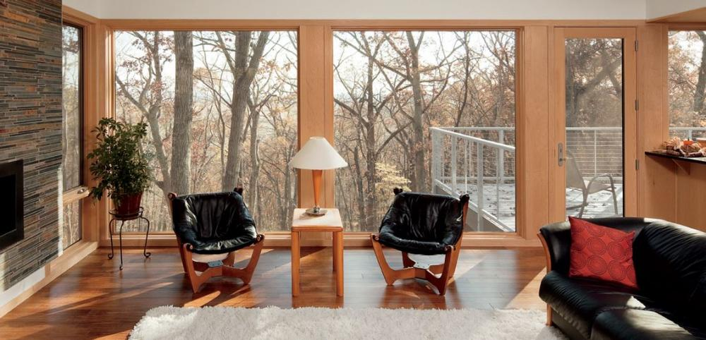 4 Things Energy-Efficient Windows Can do for Your Home.JPG