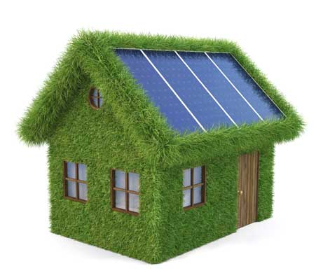 How to turn your home energy efficient with the help of a plumbing and heating team 1.jpg