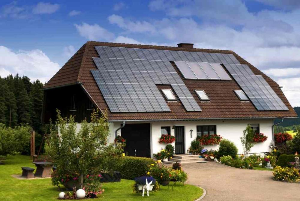 How to turn your home energy efficient with the help of a plumbing and heating team 2.jpg