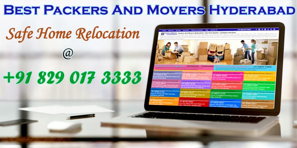 packers-movers-hyderabad-12.jpg