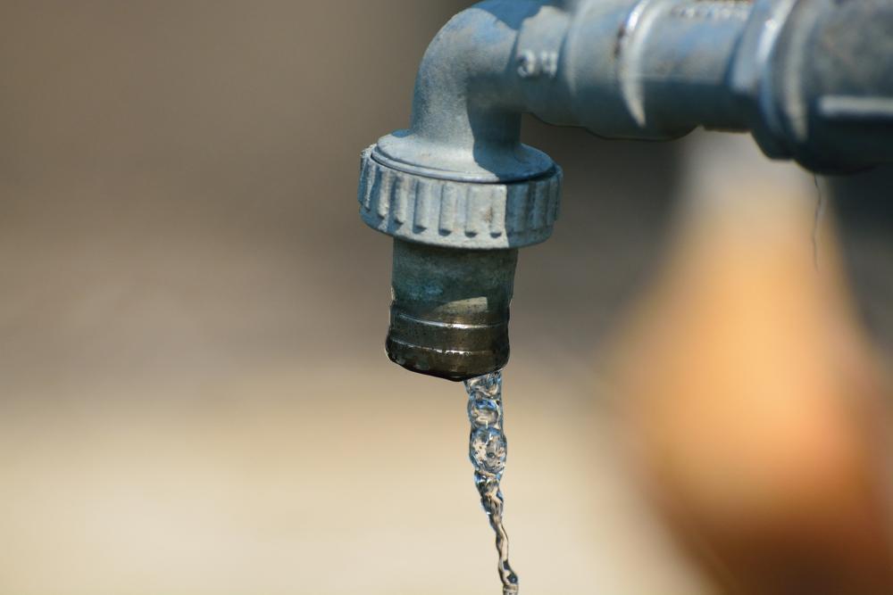 water-3524534_1920.jpg