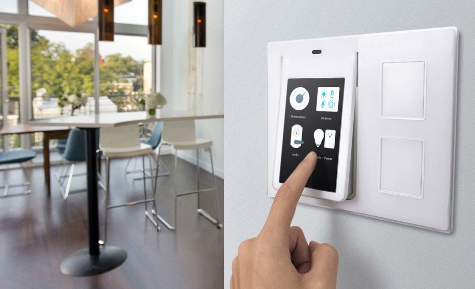 Smart Home How to Make Your Home More Energy Efficient.JPG