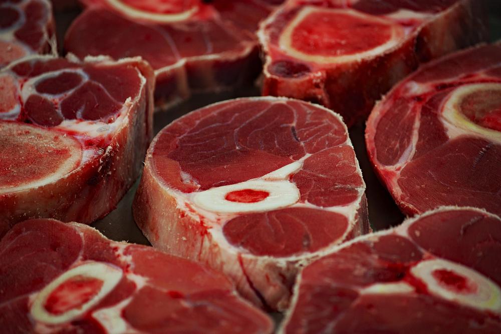 meat-3195334_1920.jpg