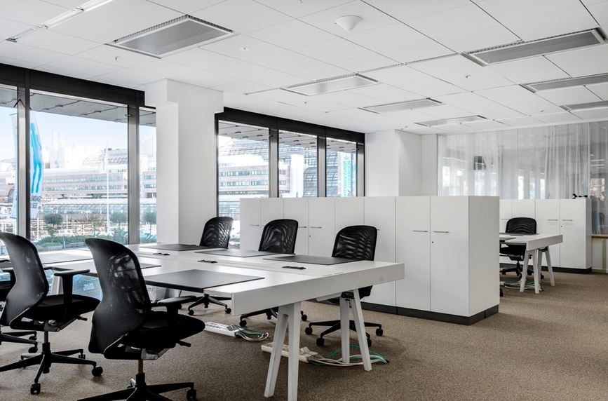 Your Office Space How to Make Your Place of Business More Energy Efficient.JPG