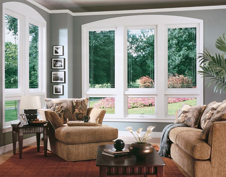 Old Home Improvement 4 Ways Installing New Windows Can Impact Your Energy Bills.JPG