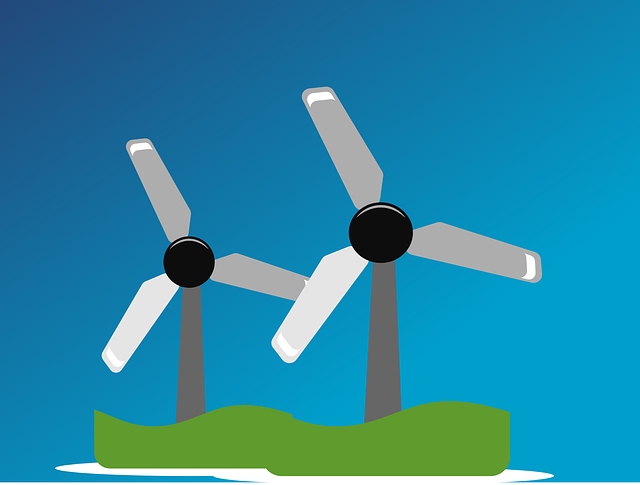 wind-farm-311837_640.png