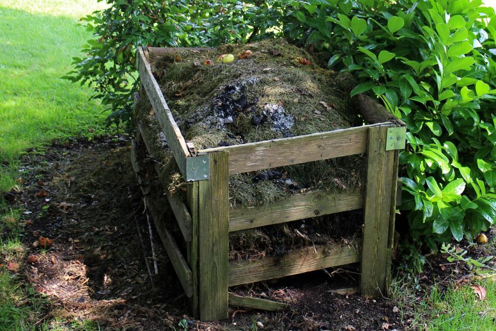 compost-419259_1280.jpg