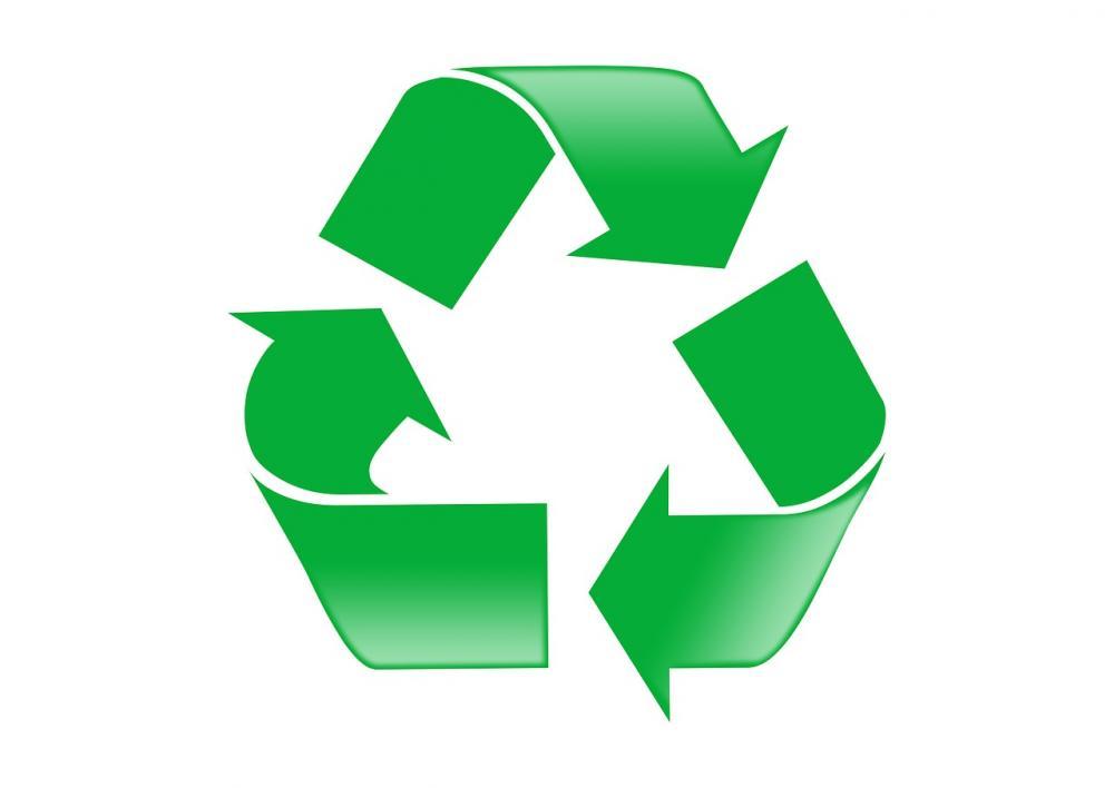 recycle-15172_1280.jpg