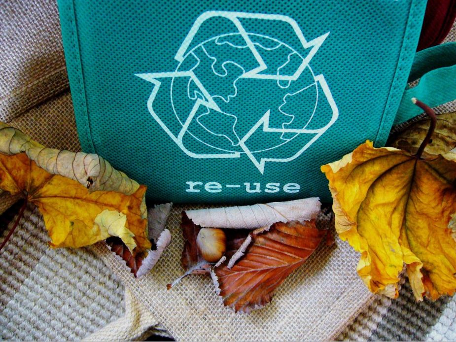 Recyclable Materials That Dont Go in the Recycling.JPG