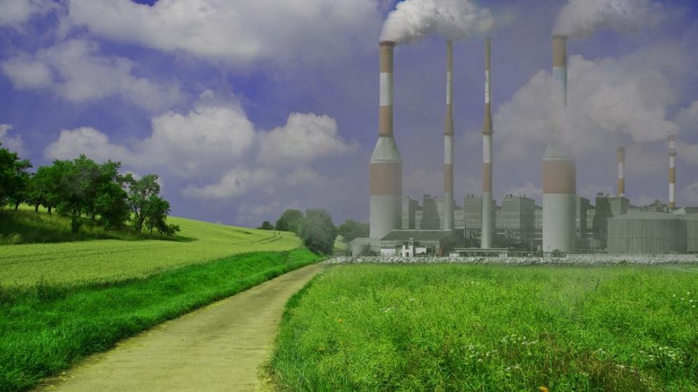 4 Ways Governments are Working to Decrease Global Emissions.JPG
