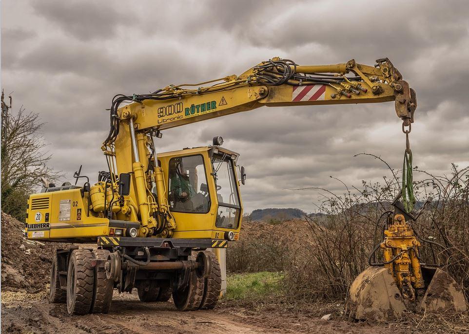 4 Ways Construction Companies Can Be More Environmentally Responsible.JPG