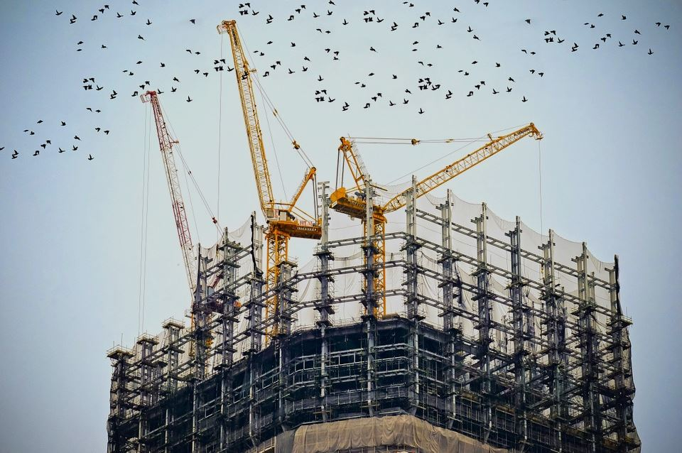 4 Tips for Ethical Management of New Company Construction Projects.JPG