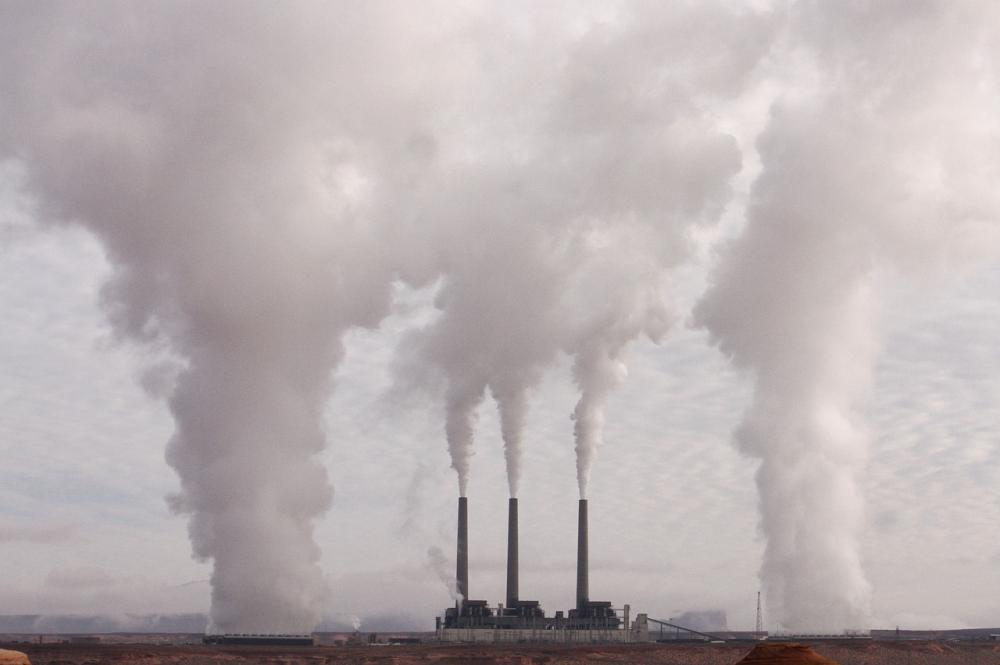pollution-2575166_1280.jpg