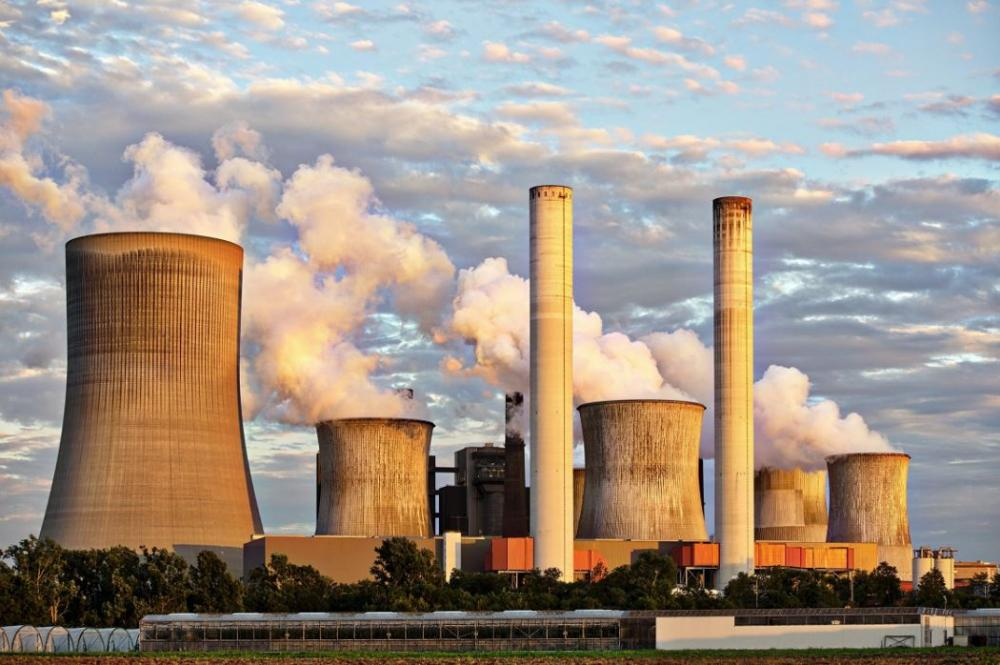 5 Ways Your Factory Can Lessen Its Environmental Impact.JPG