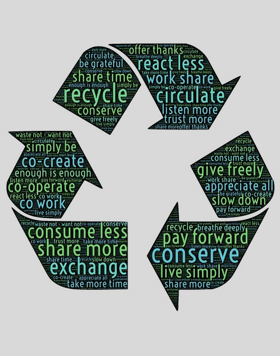 How House Flippers Can Save Big When Renovating by Recycling.jpg