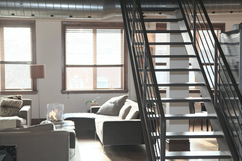 4 Renovations That Have a Huge Impact on Your Home's Energy Efficiency.png
