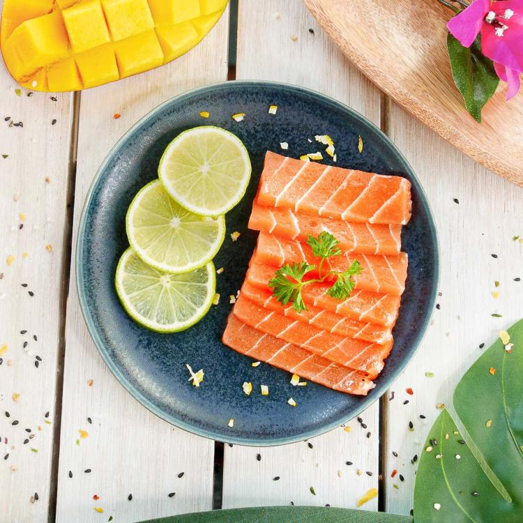 Zalmon - vegan salmon.jpg