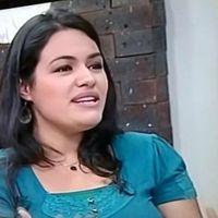 Gabriela Marinho