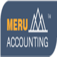 Meru Accounting