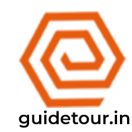 guidetour