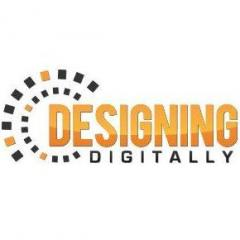 Designing Digitally