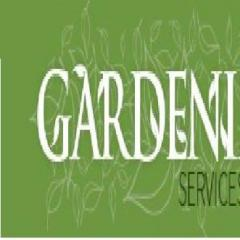 Gardeners Bristol