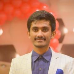 Jeet Patel