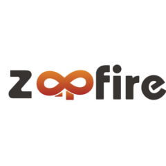 ZAP FIRE