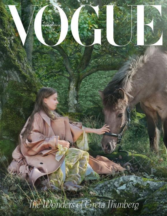 greta_Vogue Scandinavia Cover.jpeg