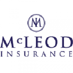 McLeod High Value Home Ins